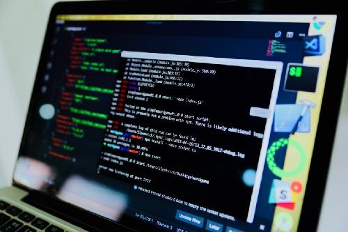 building MVPs_custom software developer _ nearshore IT _ yuxi global