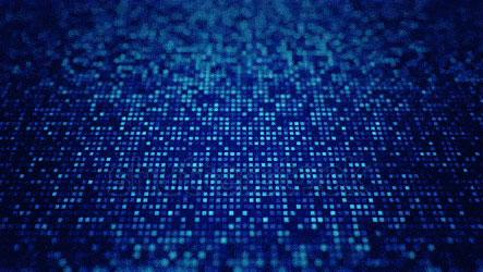 machine learning and AI_ Yuxi Global