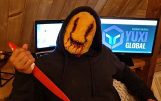 who we are _ yuxi global_ custom software developer