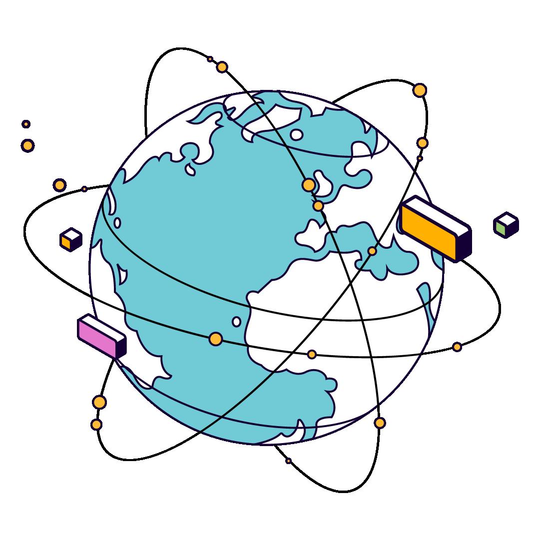 nearshore IT_custom software developer_yuxi global