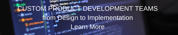 CUSTOM PRODUCT DEVELOPMENT TEAMS from Design to Implemention_Yuxi Global