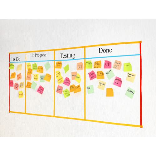 3 Reasons Nearshore IT works for Product Development_ cultural fit_yuxi global
